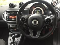 2018 Smart Forfour Passion Auto Kwazulu Natal Pietermaritzburg_3