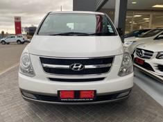 2014 Hyundai H1 2.5 Crdi Wagon At  North West Province Rustenburg_1