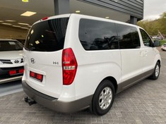 2014 Hyundai H1 2.5 Crdi Wagon At  North West Province Rustenburg_3
