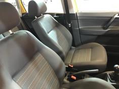 2017 Volkswagen Polo Vivo CITIVIVO 1.4 5-Door Gauteng Johannesburg_4