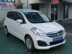 2016 Suzuki Ertiga 1.4 GL Western Cape