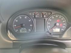 2017 Volkswagen Polo Vivo GP 1.4 Conceptline 5-Door Eastern Cape East London_3