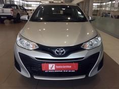 2018 Toyota Yaris 1.5 Xi 5-Door Limpopo Mokopane_1