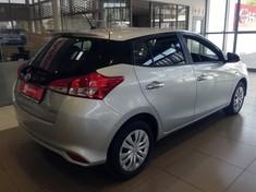 2018 Toyota Yaris 1.5 Xi 5-Door Limpopo Mokopane_3