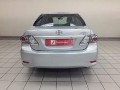 2019 Toyota Corolla Quest 1.6 Limpopo Tzaneen_3