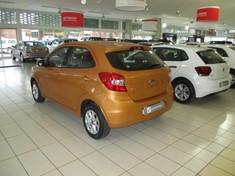 2018 Ford Figo 1.5 Trend Kwazulu Natal Vryheid_3