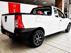2017 Nissan NP200 1.5 Dci  Ac Safety Pack Pu Sc  Limpopo Louis Trichardt_4