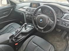 2017 BMW 3 Series 318i Auto Gauteng Johannesburg_1