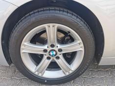 2017 BMW 3 Series 318i Auto Gauteng Johannesburg_3