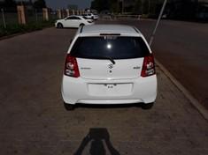 2011 Suzuki Alto 1.0 Gl  Gauteng Vereeniging_2