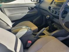 2014 Toyota Hilux 2.5 D-4d Srx Rb Pu Sc  Gauteng Vereeniging_3