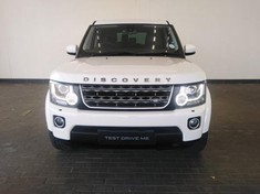 2015 Land Rover Discovery 4 3.0 Tdv6 Se  North West Province Rustenburg_1