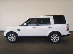 2015 Land Rover Discovery 4 3.0 Tdv6 Se  North West Province Rustenburg_2