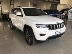 2020 Jeep Grand Cherokee 3.6 Limited Gauteng