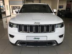 2020 Jeep Grand Cherokee 3.6 Limited Gauteng Johannesburg_1