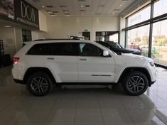 2020 Jeep Grand Cherokee 3.6 Limited Gauteng Johannesburg_2