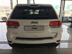 2020 Jeep Grand Cherokee 3.6 Limited Gauteng Johannesburg_3