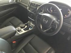 2020 Jeep Grand Cherokee 3.6 Limited Gauteng Johannesburg_4