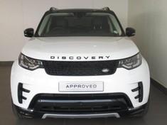 2020 Land Rover Discovery TD6 Landmark Edition Gauteng Johannesburg_1