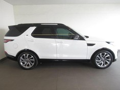 2020 Land Rover Discovery TD6 Landmark Edition Gauteng Johannesburg_2