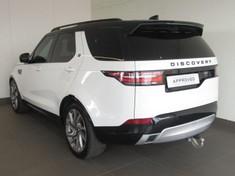 2020 Land Rover Discovery TD6 Landmark Edition Gauteng Johannesburg_4