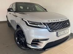 2020 Land Rover Velar 2.0D SE Gauteng