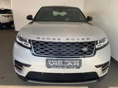 2020 Land Rover Velar 2.0D SE Gauteng Johannesburg_1