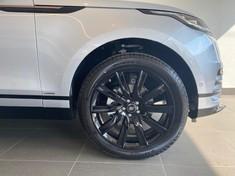 2020 Land Rover Velar 2.0D SE Gauteng Johannesburg_2