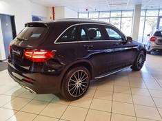 2016 Mercedes-Benz GLC 250 AMG Western Cape Cape Town_4