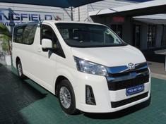 2019 Toyota Quantum 2.8 GL 11 Seat Western Cape