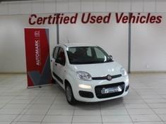 2018 Fiat Panda 900T Easy Western Cape