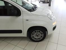 2018 Fiat Panda 900T Easy Western Cape Stellenbosch_1