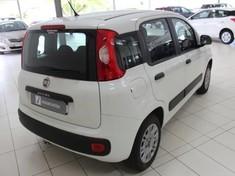 2018 Fiat Panda 900T Easy Western Cape Stellenbosch_4