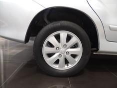 2008 Toyota Avanza 1.5 Tx  Gauteng Vereeniging_3