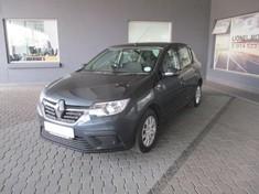 2020 Renault Sandero 900 T expression North West Province Rustenburg_1