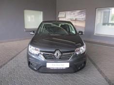 2020 Renault Sandero 900 T expression North West Province Rustenburg_2