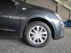 2020 Renault Sandero 900 T expression North West Province Rustenburg_3