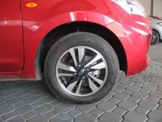 2020 Datsun Go 1.2 LUX North West Province Rustenburg_3