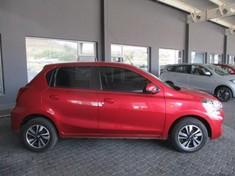 2020 Datsun Go 1.2 LUX North West Province Rustenburg_4