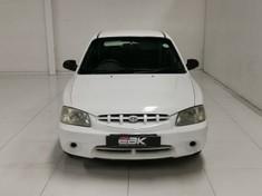 2002 Hyundai Accent 1.5 Ls  Gauteng Johannesburg_1