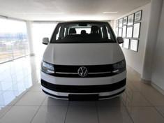 2018 Volkswagen Kombi T6 KOMBI 2.0 TDi DSG 103kw Trendline Plus Gauteng Centurion_2