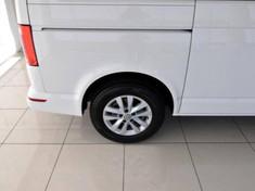 2018 Volkswagen Kombi T6 KOMBI 2.0 TDi DSG 103kw Trendline Plus Gauteng Centurion_3