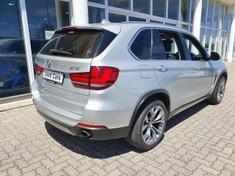 2014 BMW X5 xDRIVE30d Auto Western Cape Tygervalley_2