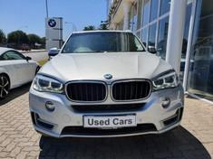 2014 BMW X5 xDRIVE30d Auto Western Cape Tygervalley_3