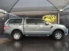 2013 Ford Ranger 3.2tdci Xlt 4x4 At Pu Dc  Gauteng Vereeniging_2