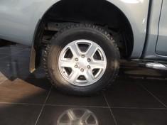 2013 Ford Ranger 3.2tdci Xlt 4x4 At Pu Dc  Gauteng Vereeniging_3