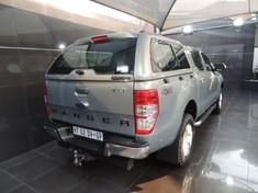 2013 Ford Ranger 3.2tdci Xlt 4x4 At Pu Dc  Gauteng Vereeniging_4