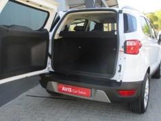 2019 Ford EcoSport 1.0 Ecoboost Titanium Auto Mpumalanga Nelspruit_1