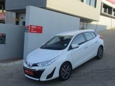 2019 Toyota Yaris 1.5 Xs CVT 5-Door Mpumalanga