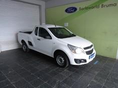 2017 Chevrolet Corsa Utility 1.4 Ac Pu Sc  Gauteng Johannesburg_0